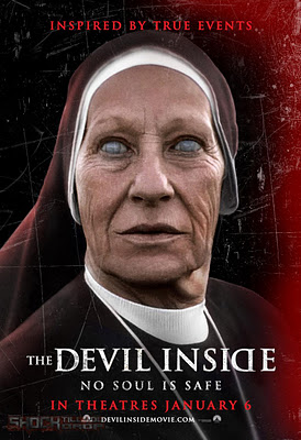 The Devil Inside (2012) Brrip Dual (eng-hin) (movies download links for pc)
