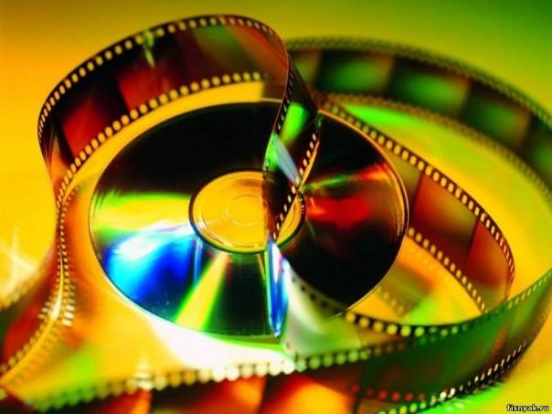 Новинки кино 2013 года список: